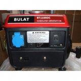 Електрогенератор бензиновий BULAT BT1100DC