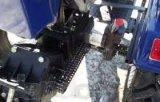 Мототрактор Булат 120