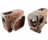 Блок двигуна  до мотоблока, мототрактора 12-15 к.с. (R195CZ)