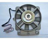 Вентилятор в зборі з генератором GZ (R195)