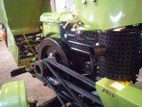 Мототрактор ZUBR 150 LUX АБО 160 РК (Плуг +фреза)