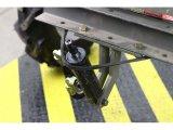 Мототрактор Claus LX155F(2-ох корпусний плуг + фреза)